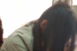 Mấu chốt của vụ nữ nhân viên tố giám đốc chuốc thuốc mê hiếp dâm