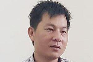 Y sĩ vụ 42 người nhiễm HIV ở Phú Thọ lên tiếng
