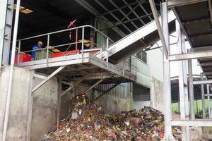 Quảng Nam: Nâng cao hiệu quả quản lý chất thải rắn sinh hoạt tại các vùng nông thôn