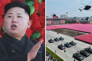 Vì sao Triều Tiên bỗng cấm toàn bộ khách du lịch đến Bình Nhưỡng?