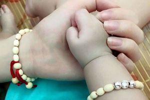 Tháng cô hồn, phụ huynh có nên kiêng kỵ nhiều điều cho con nhỏ?