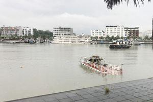 Quảng Ninh: Tàu du lịch đắm trên Vịnh Hạ Long là do thuyền trưởng ngủ quên