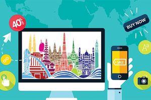 Cơ hội cho các nhà bán lẻ ở Đông Nam Á