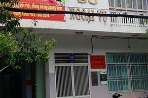 Kiểm tra việc bổ nhiệm thần tốc PGĐ Sở Ngoại vụ Bình Định