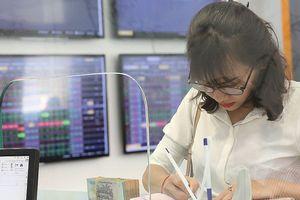 Thấy gì từ việc lãnh đạo doanh nghiệp mua ròng cổ phiếu?