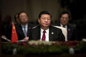 Chủ tịch Trung Quốc Tập Cận Bình thăm Triều Tiên vào tháng tới