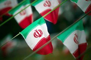 Nga, Trung Quốc cam kết duy trì Thỏa thuận hạt nhân Iran