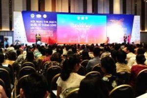 Cơ hội nâng tầm ngành tim mạch Việt Nam