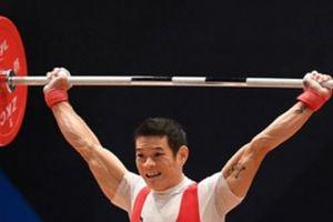 Chuyên gia Nguyễn Hồng Minh: ' VIệt Nam có 10 môn thể thao cạnh tranh HCV ASIAD'