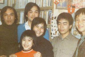 Nhà phê bình Ngô Thảo và ký ức không thể quên về Lưu Quang Vũ - Xuân Quỳnh