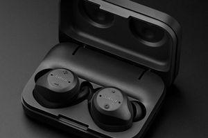 Hãng tai nghe 149 năm tuổi tung loạt sản phẩm trang bị bluetooth 5.0