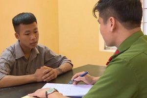 Khởi tố 3 đối tượng trong vụ trọng án giết người ở Hưng Yên
