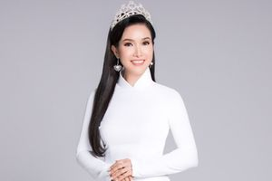 Hoa hậu Việt Nam, ai là người đẹp nhất?