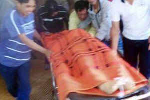 Công an Kiên Giang kết luận vụ mẹ con sản phụ tử vong ở Phú Quốc