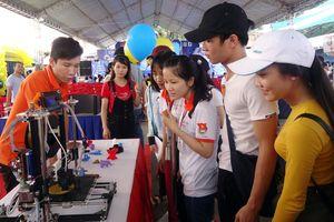 Ứng dụng khoa học công nghệ thúc đẩy liên kết vùng