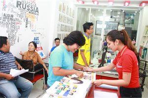 Ninh Bình lưu ý tổ chức hoạt động tư vấn du học