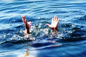 Gia Lai: Hai anh em ruột đuối nước thương tâm