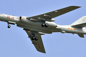 Trung Quốc đề nghị Mỹ từ bỏ báo cáo thường niên về quân đội Trung Quốc
