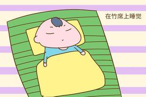 Cho con ngủ thế này, trách gì bé ốm sốt, đi viện liên tục
