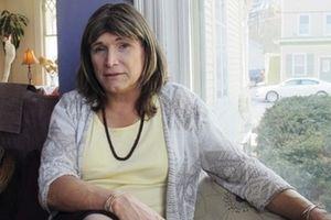Người chuyển giới đầu tiên trở thành ứng viên thị trưởng