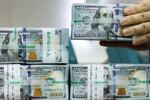 Vì sao Trung Quốc không thể dùng chiêu bán sạch trái phiếu Mỹ?