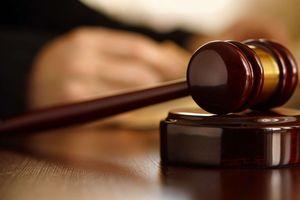 Dùng 12 tài khoản thao túng giá cổ phiếu, một cá nhân bị xử phạt 550 triệu đồng