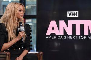 America's Next Top Model mùa 25 liệu có quay trở lại?