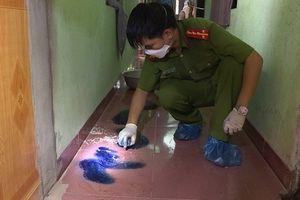 Đặc điểm nhận dạng kẻ sát hại 2 vợ chồng dã man ở Hưng Yên