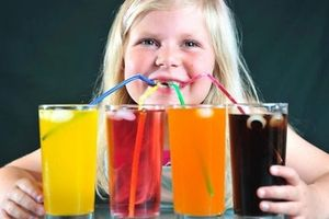 Điều gì xảy ra với cơ thể khi bạn ngừng uống nước ngọt?
