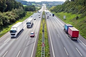 Dự án cao tốc Bắc – Nam: Bù lỗ lãi suất sẽ là gánh nặng với nhà đầu tư
