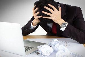 Những 'vết nứt vô hình' trong doanh nghiệp