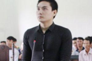 Phú Yên: Tuyên án bị cáo đâm bạn nhậu tử vong