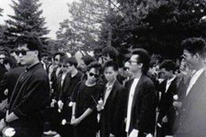 Chuyện chưa biết về băng xã hội đen người Việt khét tiếng trên đất Mỹ
