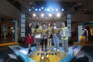 Billboard - Bảng xếp hạng âm nhạc uy tín hàng đầu nước Mỹ chính thức tấn công thị trường Việt Nam