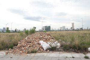 Soi dự án của Quốc Cường Gia Lai bị ngừng cấp phép