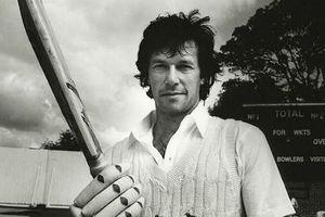 Thủ tướng sắp nhậm chức của Pakistan: Đường công danh có hanh thông như khi là 'siêu sao' bóng chày?