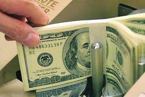 Tài chính tuần qua: Ổn định tỷ giá và 'cuộc chiến' chống đô la hóa