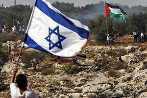 Palestine đe dọa xem lại toàn bộ các thỏa thuận hòa bình với Israel