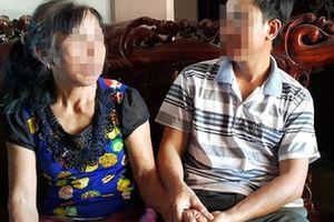 Cuộc sống éo le của người phụ nữ sau 22 năm bị lừa bán sang biên giới