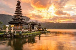 Có bao nhiêu ngôn ngữ được sử dụng ở Indonesia?