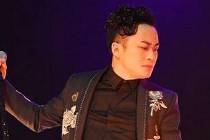 Tùng Dương sẽ thăng hoa với ca khúc phổ thơ Lưu Quang Vũ - Xuân Quỳnh