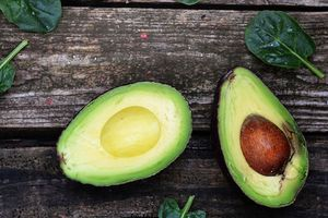10 thực phẩm tốt cho người có hệ tiêu hóa kém