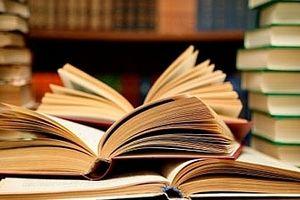 Sự tương đồng giữa hương ước, quy ước và văn bản pháp luật