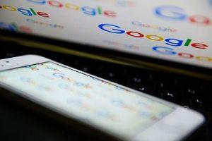 Google theo dõi người dùng kể cả khi tắt định vị