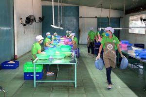 VietinBank Bình Phước luôn đồng hành cùng Tấn Toàn