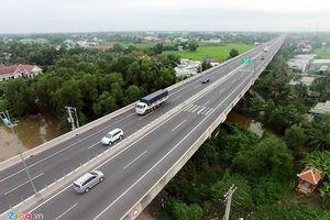 Bán quyền thu phí cao tốc, Công ty Yên Khánh bị phạt gần 265 tỷ đồng