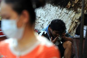 Thủ phạm hàng đầu gây ra ung thư phổi là gì?
