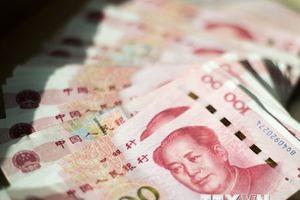 Trung Quốc sẽ tiếp tục viện trợ cho các nước Thái Bình Dương