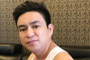 Điều tra lại vụ bác sĩ Chiêm Quốc Thái bị vợ thuê người truy sát