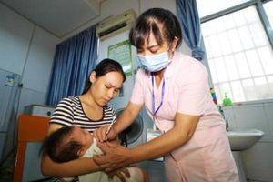 Cách chức thêm 6 quan chức liên quan vụ bê bối vaccine